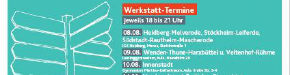 Bildnachweis: urbanista / Stadt Braunschweig.