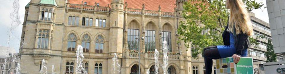 Foto: Braunschweig Stadtmarketing GmbH